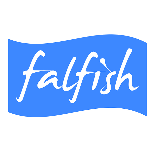 FALFISH LTD
