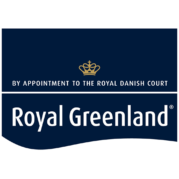ROYAL GREENLAND ITALIA SPA
