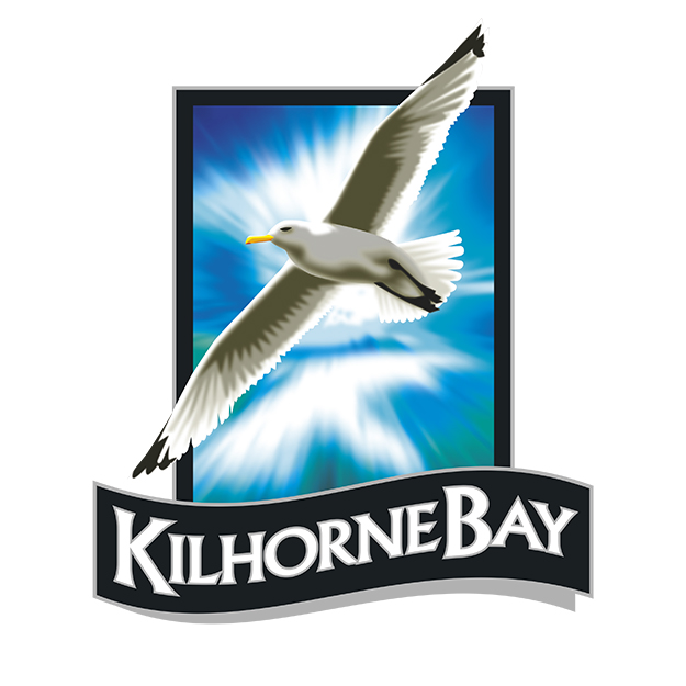 KILHORNE BAY SEAFOODS LTD