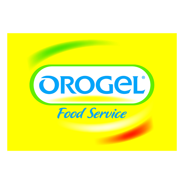 OROGEL S.P.A. CONSORTILE